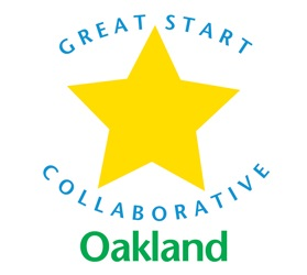 Great Start Collaborative Oakland