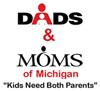 Dads & Moms of Michigan